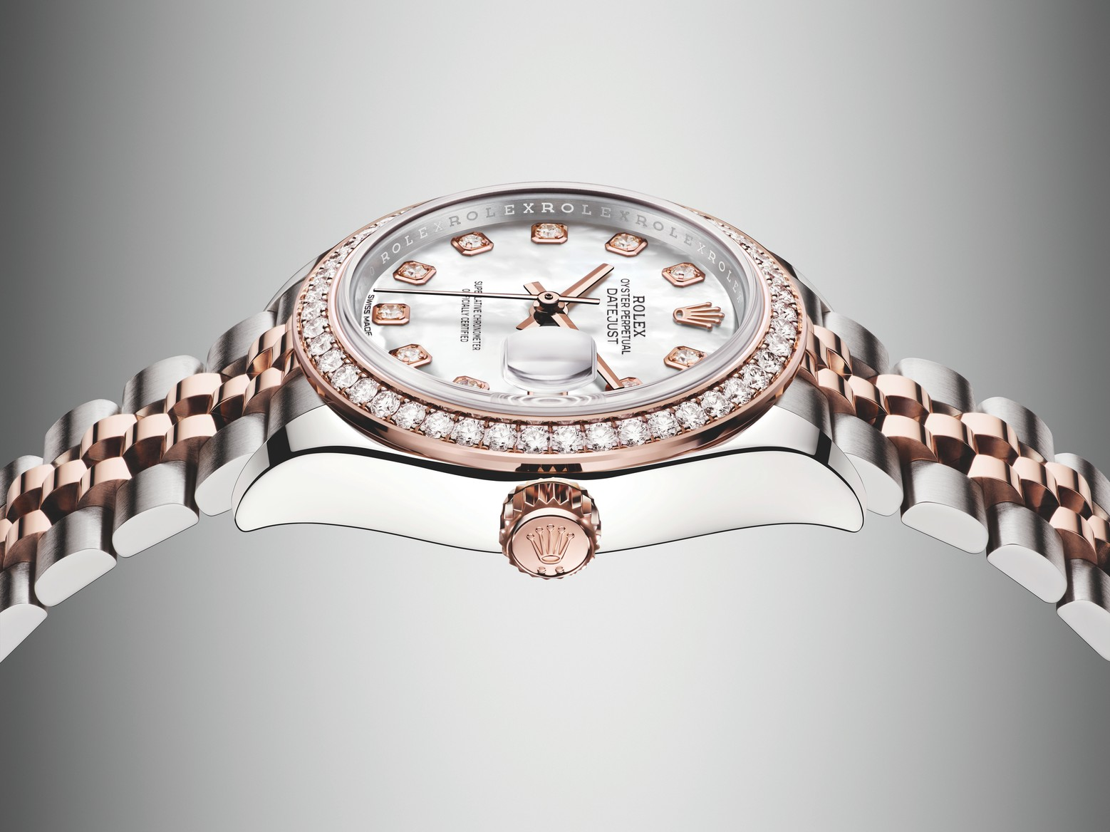 Rolex Lady-Datejust_28_279381RBR_004